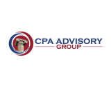http://www.logocontest.com/public/logoimage/1570046742CPA Advisory Group-20.png