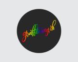 http://www.logocontest.com/public/logoimage/1570071080Graffiti1.png