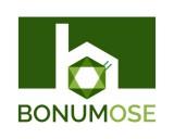http://www.logocontest.com/public/logoimage/1570088555dz2.jpg