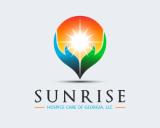 http://www.logocontest.com/public/logoimage/1570094261Sunrice8.png