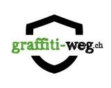 http://www.logocontest.com/public/logoimage/1570094721graffitiwegcC04a-A00aT01a-A.jpg