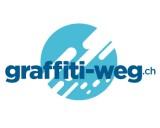 http://www.logocontest.com/public/logoimage/1570094721graffitiwegcC14a-A00aT01a-A.jpg
