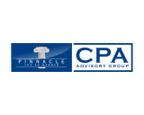 http://www.logocontest.com/public/logoimage/1570118292CPA Advisory Group.png