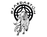 http://www.logocontest.com/public/logoimage/1570130771HJARdARTuN.png