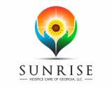 http://www.logocontest.com/public/logoimage/1570167239Sunrice12.png