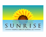 http://www.logocontest.com/public/logoimage/1570169036Sunrice13.png