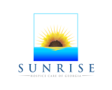 http://www.logocontest.com/public/logoimage/1570174582sunrise_2.png