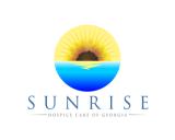http://www.logocontest.com/public/logoimage/1570175073sunrise_3.png