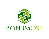 http://www.logocontest.com/public/logoimage/1570179263Bonumose.png