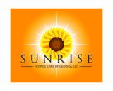 http://www.logocontest.com/public/logoimage/1570182834Sunrice14.png