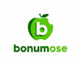 http://www.logocontest.com/public/logoimage/1570183808Bonumose3.png