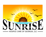 http://www.logocontest.com/public/logoimage/1570201511Sunrice16.png