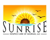 http://www.logocontest.com/public/logoimage/1570203030Sunrice17.png