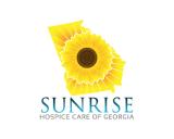 http://www.logocontest.com/public/logoimage/1570207406SUNRISE-01.png