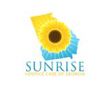 http://www.logocontest.com/public/logoimage/1570207769SUNRISE-02.png