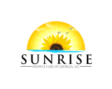 http://www.logocontest.com/public/logoimage/15702104061.png