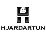 http://www.logocontest.com/public/logoimage/1570235410Hjardartun.png