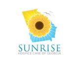 http://www.logocontest.com/public/logoimage/1570283463SUNRISE-05.png