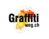 http://www.logocontest.com/public/logoimage/1570306976graffiti2.jpg
