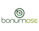 http://www.logocontest.com/public/logoimage/1570311205BONUMOSE2.png