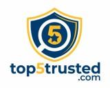 http://www.logocontest.com/public/logoimage/1570342065top5trusted.jpg