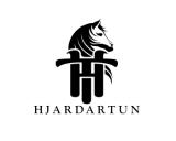 http://www.logocontest.com/public/logoimage/1570361479Hjardartun3.png