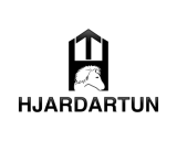 http://www.logocontest.com/public/logoimage/1570368751Hjardartun.png