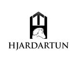 http://www.logocontest.com/public/logoimage/1570368908Hjardartun.png