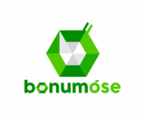 http://www.logocontest.com/public/logoimage/1570416159Bonumose11.png