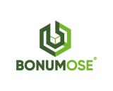 http://www.logocontest.com/public/logoimage/1570436164bonumose1.png