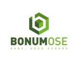 http://www.logocontest.com/public/logoimage/1570436184bonumose2.png
