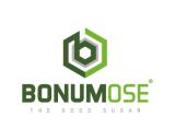 http://www.logocontest.com/public/logoimage/1570436206bonumose3.png