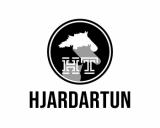 http://www.logocontest.com/public/logoimage/1570444011Hjardartun3.png