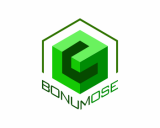 http://www.logocontest.com/public/logoimage/1570445582Bonumose20.png