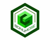 http://www.logocontest.com/public/logoimage/1570454468Bonumose21.png