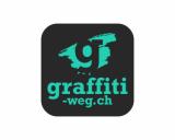 http://www.logocontest.com/public/logoimage/1570521094Graffiti2.png