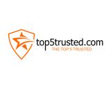 http://www.logocontest.com/public/logoimage/1570527454top5trusted.png