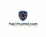 http://www.logocontest.com/public/logoimage/1570527552top5trusted.png