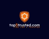 http://www.logocontest.com/public/logoimage/1570527552top5trusted2.png