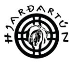 http://www.logocontest.com/public/logoimage/1570547468hjardar.png