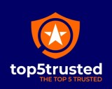 http://www.logocontest.com/public/logoimage/1570555405top5trusted1.jpg