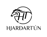 http://www.logocontest.com/public/logoimage/15705717494.png