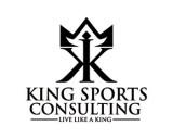 http://www.logocontest.com/public/logoimage/1570604529d.jpg