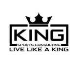 http://www.logocontest.com/public/logoimage/1570608605King Sports Consulting-01.jpg