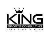http://www.logocontest.com/public/logoimage/1570613669KINGSportsCoC07a-A00aT01a-A.jpg