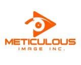 http://www.logocontest.com/public/logoimage/1570618032MeticulousImC14a-A00aT01a-A.jpg