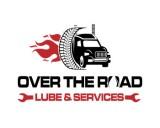 http://www.logocontest.com/public/logoimage/1570634420over-the-road9.jpg