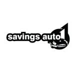 http://www.logocontest.com/public/logoimage/1570635655savings-auto.png
