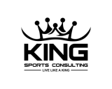 http://www.logocontest.com/public/logoimage/1570681180KING Sports Consulting.png