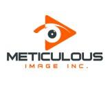 http://www.logocontest.com/public/logoimage/1570694128MeticulousImC14a-A01aT01a-A.jpg